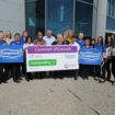 Caremark Plymouth OUTSTANDING CQC