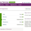 Bowland Care Services