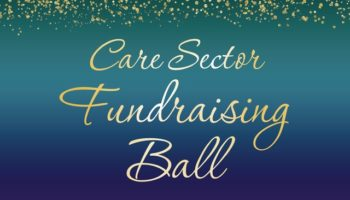 Care-Sector-Ball-pic-002