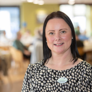 Nicola-Johnstone-appointed-as-support-manager-for-Belong-Atherton