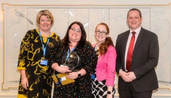 Bluebird-Care-Awards-2019-Caroline Summerville