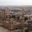 big-ben-photography-704930