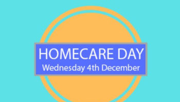 homecare day