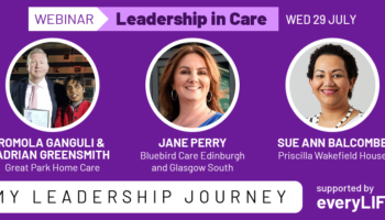 Leadership in Care wide-v05