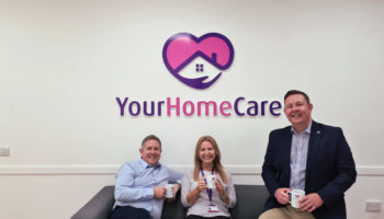 Your Homecare